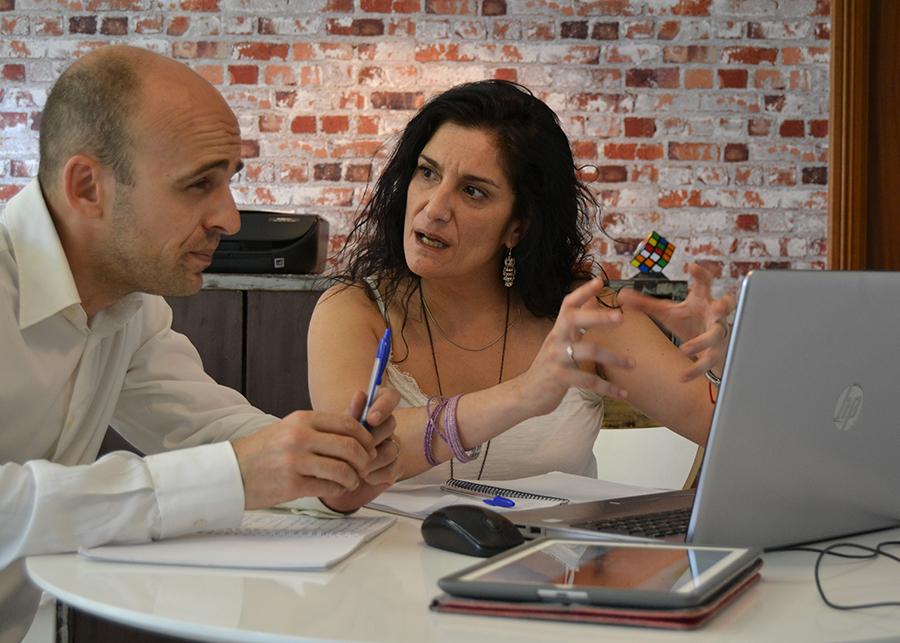 Especialistes en publicitat online a Cerdanyola
