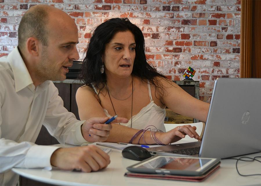 Gestió professional de xarxes socials amb COMOon