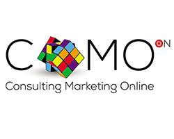 COMOon Màrqueting Digital a Cerdanyola