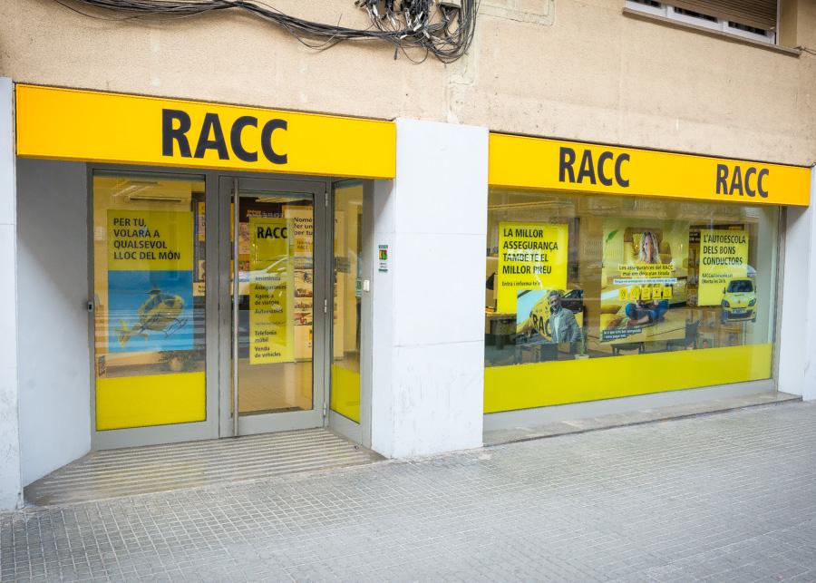 Assegurances a Cerdanyola del Vallès