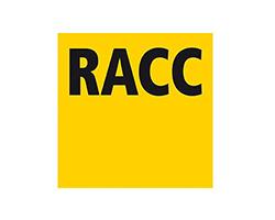 RACC Assegurances a Cerdanyola