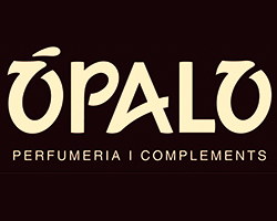 Ópalo perfumeries a Cerdanyola (Avda. Catalunya)