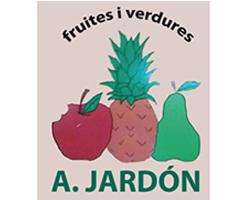 Fruiteria Jardón a Cerdanyola del Vallès