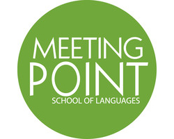 Meeting Point school of languages a Cerdanyola del Vallès
