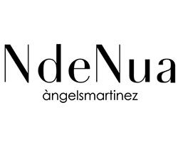 N de Nua moda i complements a Cerdanyola del Vallès