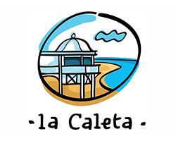 La Caleta restaurant a Cerdanyola