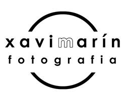 Xavi Marín fotografia a Cerdanyola del Vallès