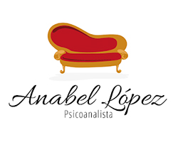 Psicòloga Anabel López a Cerdanyola