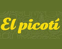 El Picotí a Cerdanyola